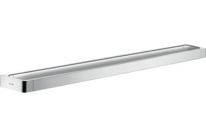 Поручень рейлинг настенный Axor Universal 894 мм (42833000)