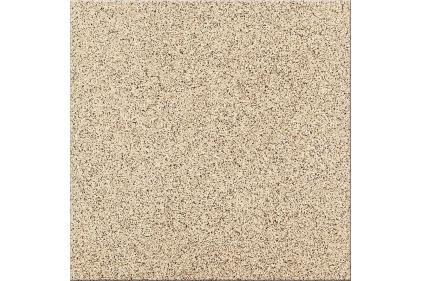 MILTON BEIGE 29.8х29.8 (плитка для підлоги і стін)