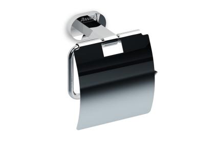 Держатель туалетной бумаги (CR 400) X07P191