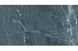 MAGNIFIQUE BLUE 60x120 (плитка для підлоги і стін)