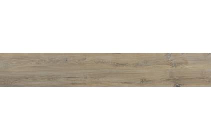 G386 MANHATTAN COLONIAL 29.4x180 (плитка для підлоги і стін)