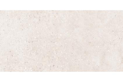 R.012 TORTONA BONE 30x60 (плитка для підлоги і стін)