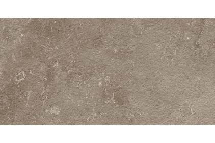 R.012 BUXI SIENA 30x60 (напольная плитка) ANTISLIP