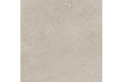 G347 MILANO TOPO 59.6x59.6 (плитка для підлоги і стін)