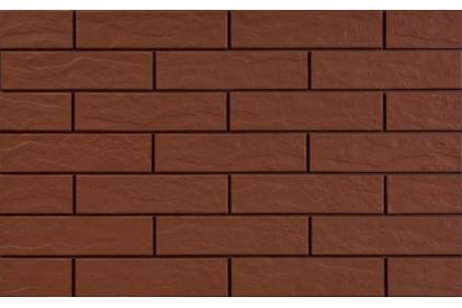 BURGUND RUSTYKALNA 24.5х6.5х0.65 (фасад)