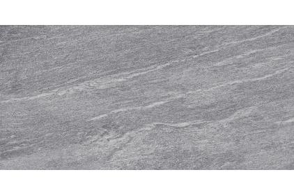 G373 RIVER SILVER ANT. 59.6x120 (плитка для підлоги і стін)