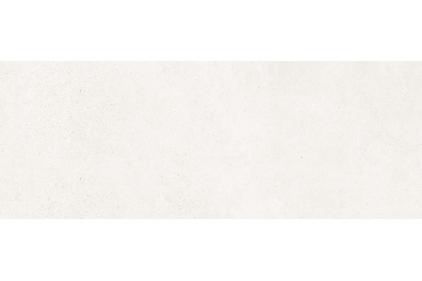 G270 BOTTEGA WHITE 45x120 (плитка настінна)