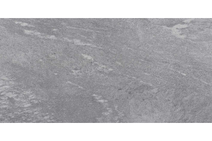 G369 RIVER SILVER 59.6x120 (плитка для підлоги і стін)