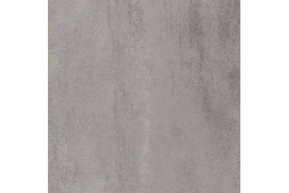 GPTU 602 CEMENTO GREY LAPPATO RECT 59.8х59.8 (плитка для підлоги і стін)