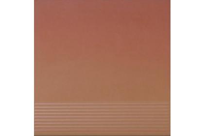 KALAHARI PROSTE (сходинка) 30х30х1.1