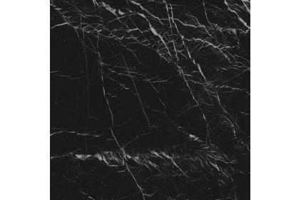 M111 GRANDE MARBLE LOOK ELEGANT BLACK RET 120х120 (плитка для підлоги і стін)