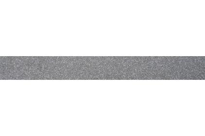 MILTON DARK GREY 7х59.8 (фриз)