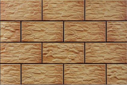 CER 30 ARAGONIT 30х14.8х0.9 (фасад: камінь)