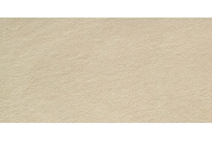 ROCKSTONE BEIGE GRES 29.5х59.5  RECT. STRUCTURE (плитка для підлоги і стін)