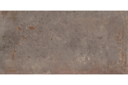 GRAVITY OXIDE LAPPATO PLUS 60х120 (плитка для підлоги і стін)