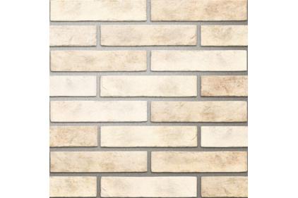 341020 SEVEN TONES 25х6 (стена бежевая)