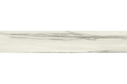 CALCUTTA GLOSS 20х114 (плитка для підлоги і стін)