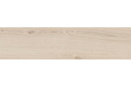 CLASSIC OAK WHITE 22.1х89 (плитка для підлоги і стін)