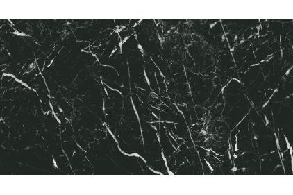 ZIMBABWE BLACK 60x120 (плитка универсальная)
