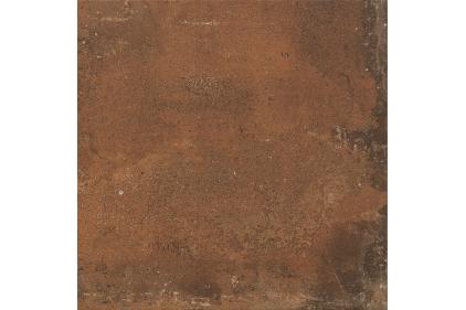 PIATTO RED 30х30х0.9 (плитка для підлоги і стін)
