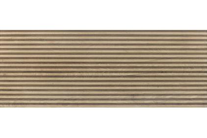 G274 LISTON MADERA ROBLE 45x120 (плитка для підлоги і стін)