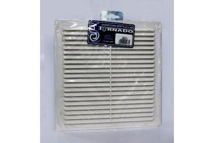 Вентиляционная решетка D / 235 W 234Х234