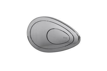 VITAE Кнопка смыва двойная с комплектом ко всем инсталляциям Smart-line (100183810)