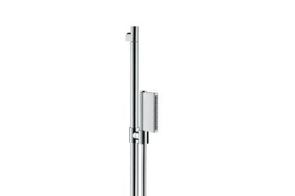 Душовий набір Axor One Select 2jet 90 см (45722000)