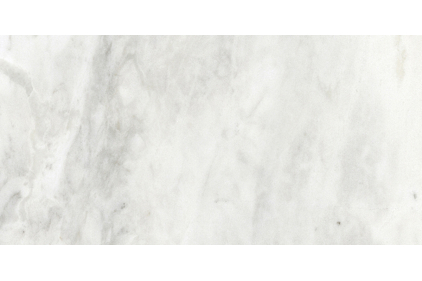 G260 ARCTIC WHITE CLASSICO 30x60x1.5cm (плитка для підлоги і стін)