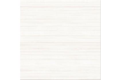 STRIPES WHITE 42х42 (плитка для підлоги і стін)