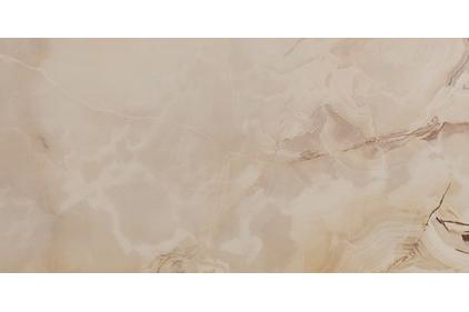 SOCHI MARFIL PUL. 58.6x118.7 (плитка для підлоги і стін)