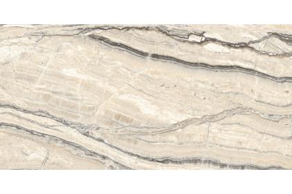 WONDER BEACH 120х240 (плитка для підлоги і стін)