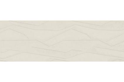 TYPE RLV. WHITE 30x90 (плитка настінна)