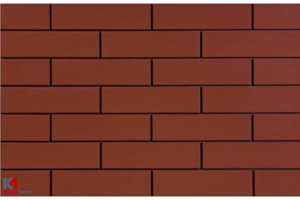 ROT gładki 24.5х6.5х0.65 (фасад)