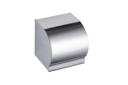 Держатель туалетной бумаги 2054