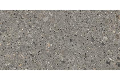 CRISTAN STONE 120х240 (плитка для підлоги і стін)