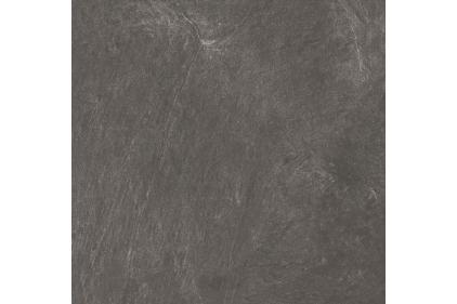 FILITA GRIS NATURAL 49.1х49.1 R (универсальная)