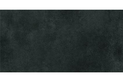 COLIN ANTHRACITE 59.8х119.8 (плитка для підлоги і стін) GPTU 1201