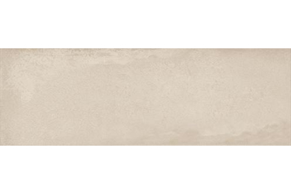 CROMAT-ONE TAUPE 25x75 (стена) B-99