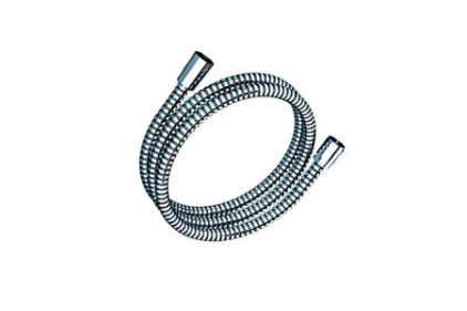 Шланг для душу (150 см): пластик (912.50) X07P065