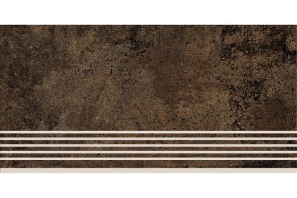 LUKAS BROWN STEPTREAD 29.8х59.8 (ступень)