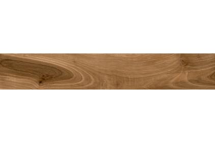 TASMANIA TEAK 20x120 (плитка для підлоги і стін)