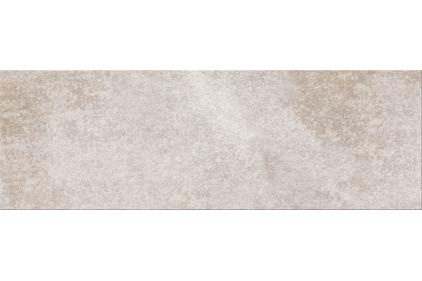 ALCHIMIA BEIGE 20x60 (плитка для стен)