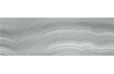 ABSOLUTE DEEP 25х73 (плитка настінна)