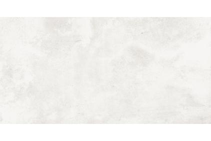LUXOR BIANCO GRANDE 60х120 (плитка для підлоги і стін)