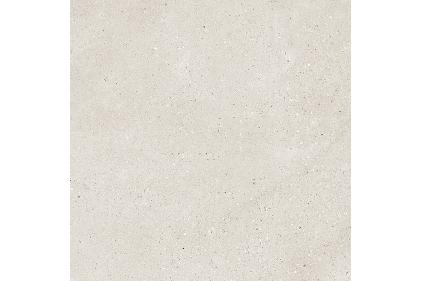 G333 BOTTEGA CALIZA 60.2х60.2 (плитка для підлоги і стін)