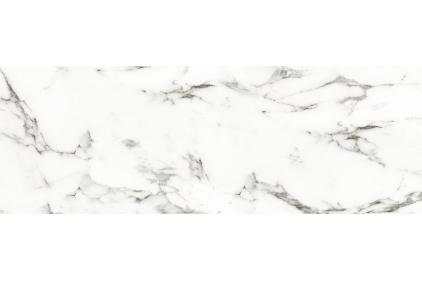 G261 CALACATA SILVER 31.6x90 (стена)