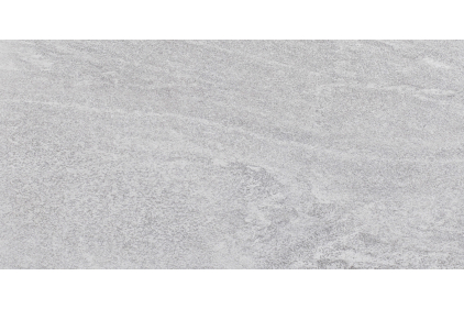 G369 RIVER STONE 59.6x120 (плитка для підлоги і стін)