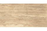 TRAVERTINO REX GRANDE 80х160 (плитка для підлоги і стін)