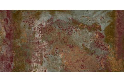 PLUTONIC TEAL GRANDE 60х120 (плитка для підлоги і стін)
